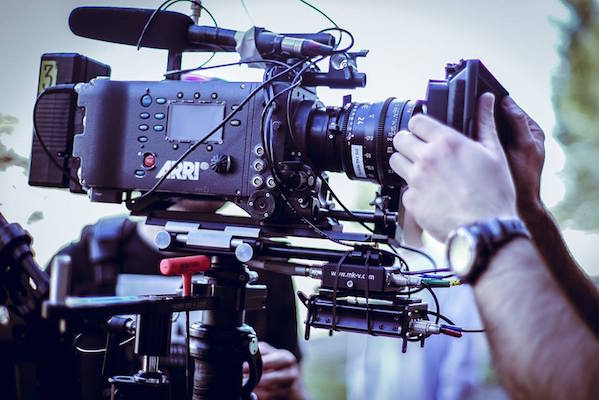 shooting_steady_barcelona_carlosrodriguezpedrol_lowmode_alexa
